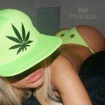 VARMEGAJ FUMANTINOJ! El la franca retpaĝaro http://www.purkif.com/