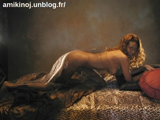 http://amikinoj.unblog.fr/